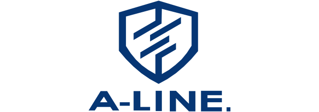 A-Line Cable and Wire