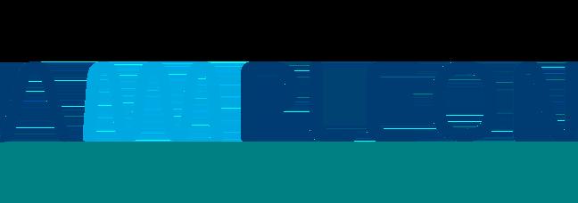 Ampleon Netherlands B V