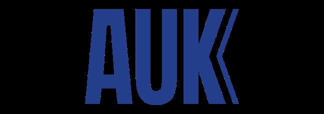 AUK CONTRACTORS