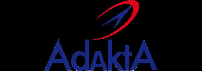 AdaktA