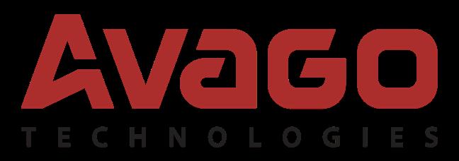 AVAGO TECHNOLOGIS