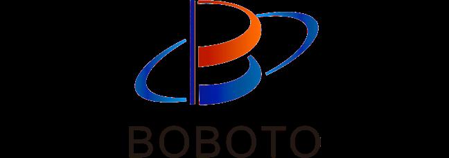 Boboto Telecom Instrument Factory