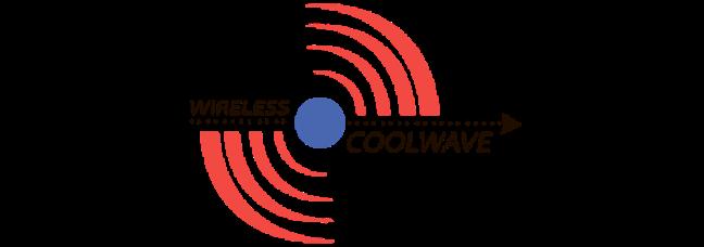 COOLWAVEASIA