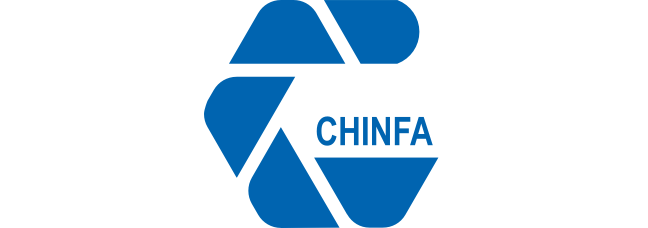 CHINFA ELECTRONICS IND