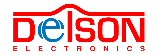 Delson Technology