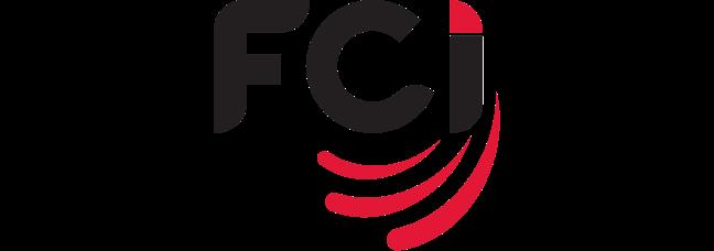 FCI Electronics