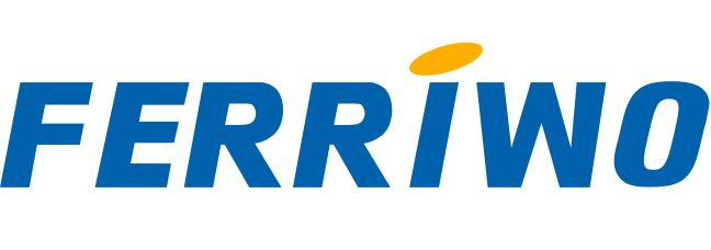 Ferriwo