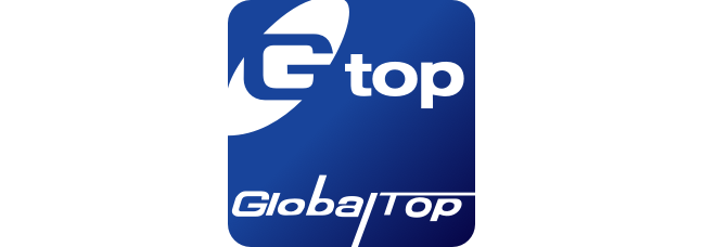 Globaltop