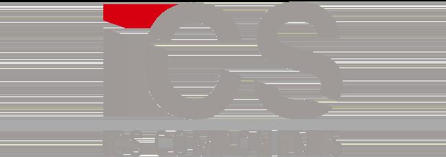 ICS Components