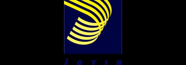 JOYIN