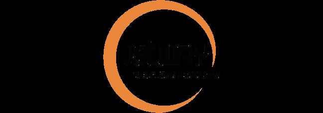 Jetway Information
