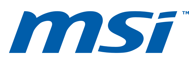 Micro-Star International