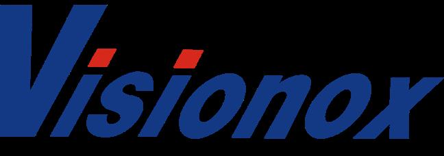 VISIONOX