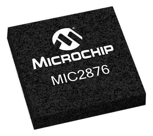 MIC2876